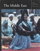 The Garland Encyclopedia of World Music  The Middle East