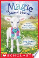 Grace Woollyhop s Musical Mystery  Magic Animal Friends  12