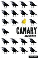 download ebook canary pdf epub