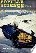 Ago 1947