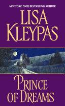 download ebook prince of dreams pdf epub