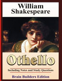 Othello Williams Shakespear