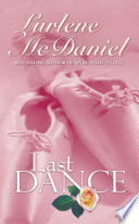 Last Dance : to become a world-class ballerina. as a...