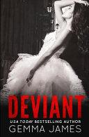 Deviant Book PDF