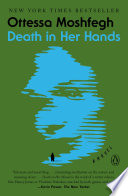 Death in Her Hands Book PDF