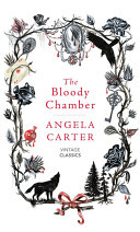 The Bloody Chamber and Other Stories Tales And Legends Ae Red Riding Hood