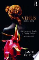 Venus in the Dark