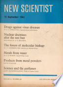 12 sept 1963