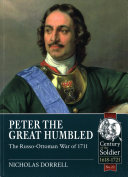download ebook peter the great humbled pdf epub