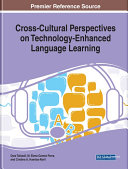 Cross-Cultural Perspectives on Technology-Enhanced Language Learning
