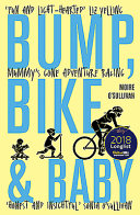 Bump, Bike & Baby