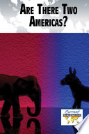 Are There Two Americas?