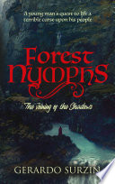 Forest Nymphs Book PDF