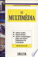illustration Le multimédia