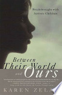 Ebook Between Their World and Ours Epub Karen Zelan Apps Read Mobile