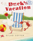 Duck s Vacation