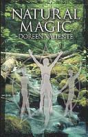Natural Magic Stars The Dawn Wind And