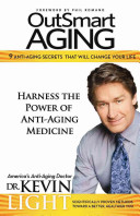 OutSmart Aging