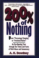 200  of Nothing