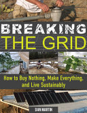 Breaking the Grid Book PDF