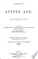 Ebook The Living Age Epub N.A Apps Read Mobile