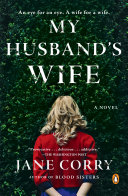 My Husband's Wife Pdf/ePub eBook