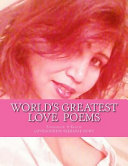 World s Greatest Love   Erotic Poems