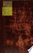 Politischer Studenten-Courier. Red.: Adolf Buchheim, Oskar Falke (pseud.), Rudolf Gußmann