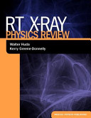 RT X-ray Physics Review