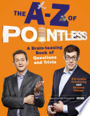 The A Z of Pointless