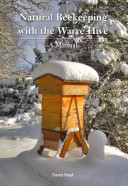 Natural Beekeeping with the Warr   Hive