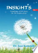 Insights