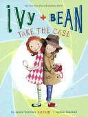 Ivy   Bean Take the Case