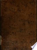 Concordia de la geografia de los diferentes tiempos  y descripcion de las colonias antiguas y modernas