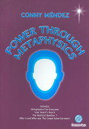 Power Through Metaphysics