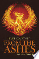 From The Ashes : ruled over by the iron fist of the...