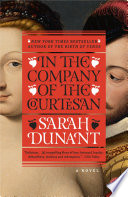 In the Company of the Courtesan Book PDF