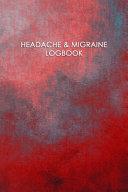 Headache Migraine Logbook