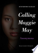 Calling Maggie May