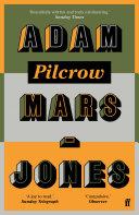 download ebook pilcrow pdf epub