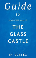 download ebook guide to jeannette walls's the glass castle pdf epub