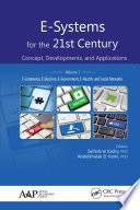 E Systems For The 21st Century