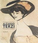 Aleardo Terzi