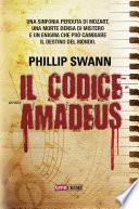 Il codice Amadeus