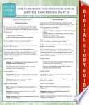 DSM 5 Diagnostic and Statistical Manual  Mental Disorders  Part 3