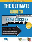 The Ultimate Guide to Exam Success