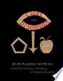 Codex Discordia