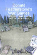 Donald Featherstone's War Games