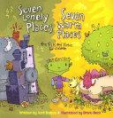 Seven Lonely Places  Seven Warm Places