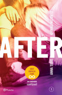 download ebook after (serie after 1) edición mexicana pdf epub